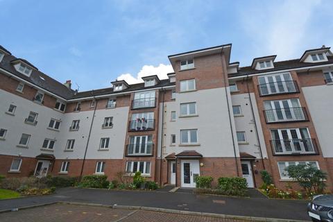 2 bedroom flat for sale - 16 Chesterfield Gardens, Kelvinside, G12 0BF