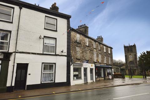 1 bedroom flat for sale - Flat 4,  27 Kirkland, Kendal
