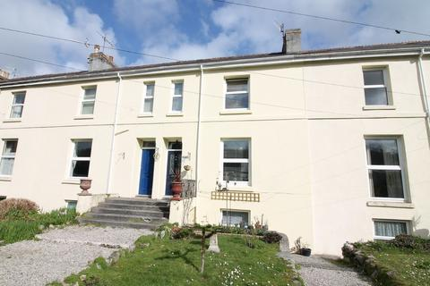 4 bedroom terraced house for sale - Old Priory, Plympton