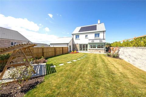 4 bedroom detached house for sale - Trispen Meadows, Trispen, Truro