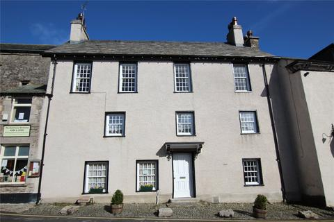 1 bedroom apartment for sale - Flat 3, Church Town House, The Square, Cartmel, Grange-over-Sands