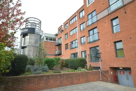 2 bedroom flat for sale - Chapelfield Gardens, Norwich, Norfolk, United Kingdom