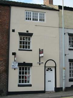 1 bedroom apartment for sale - Rood Hill, Congleton