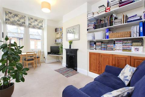 1 bedroom flat for sale - St Alphonsus Road, Clapham, London, SW4