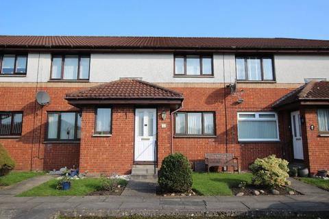 2 bedroom flat for sale - Dumbuck Gardens, Dumbarton