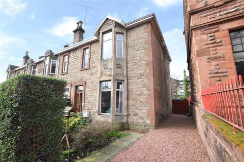 4 bedroom terraced house for sale - Westland Drive, Jordanhill, Glasgow