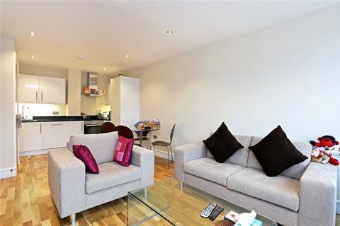 1 bedroom flat for sale - Baldwin House, Harrow On The Hill, HA1