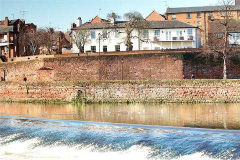 8 bedroom detached house for sale - City Walls, Chester