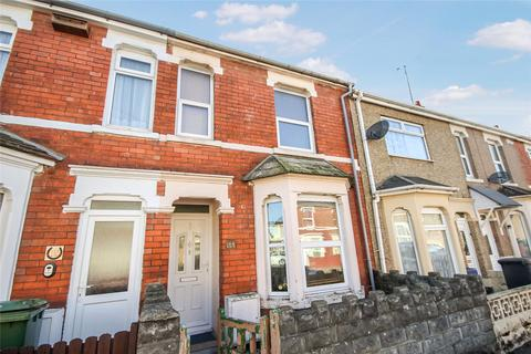 2 bedroom terraced house for sale - Salisbury Street, Swindon, Wiltshire, SN1