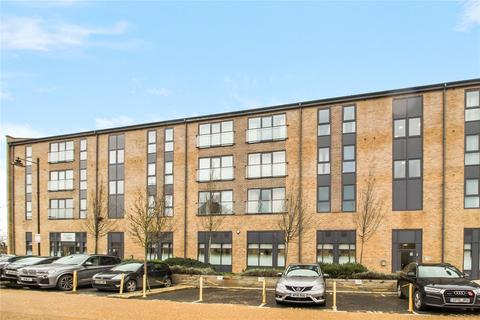 2 bedroom penthouse for sale - Achilles House, Swindon, Wiltshire, SN2