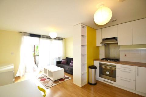 1 bedroom apartment for sale - Elm Road, Wembley, HA9