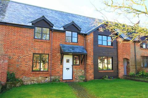 4 bedroom barn conversion for sale - Ottery St Mary, Devon