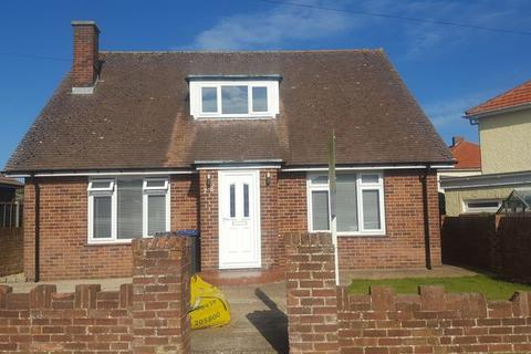 3 bedroom bungalow for sale - Hillrise Avenue, Lancing