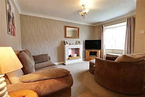 4 bedroom detached house for sale - Corinthian Way, Hull, East Yorkshire, HU9