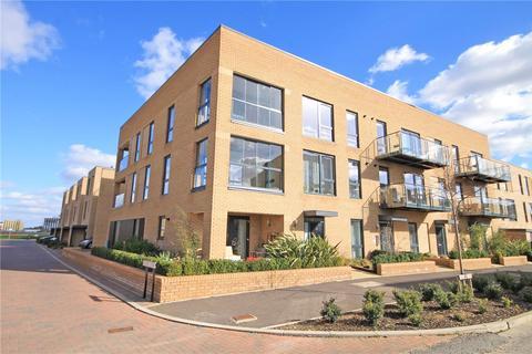 2 bedroom apartment for sale - Whittle Avenue, Trumpington, Cambridge, CB2