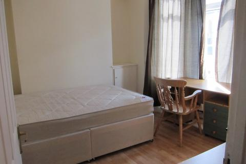 4 bedroom house to rent - Kingsland Terrace, Treforest, Pontypridd