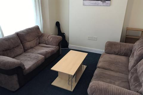 1 bedroom house share to rent - Queen Street, Treforest,
