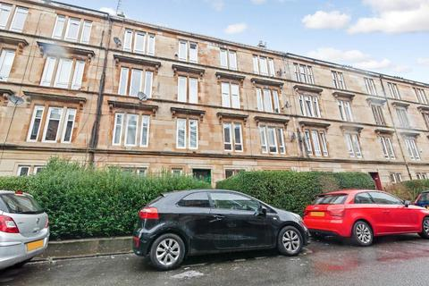 2 bedroom flat for sale - Roslea Drive, Dennistoun, G31 2RT