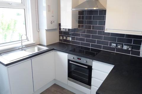 2 bedroom flat to rent - Bishopthorpe Road, Manor Farm, Bristol