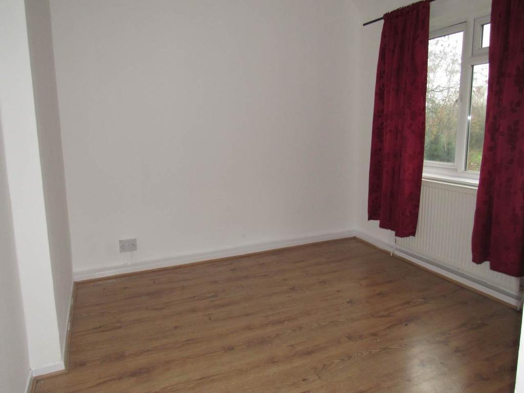 Tormarton Crescent Henbury Bristol 3 Bed House 163 67 Pppw