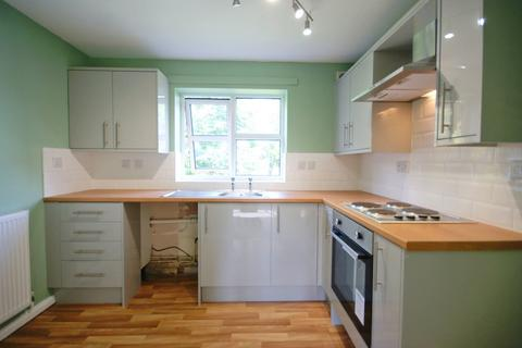 1 bedroom flat to rent - Larne Road, Lincoln