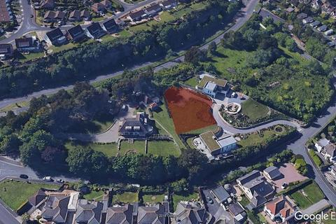 Land for sale - Plot 3, The Stoep, 228 Dartmouth Road TQ4 6LQ