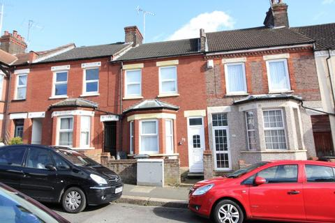4 bedroom terraced house for sale - Potential HMO on Talbot Road, Luton