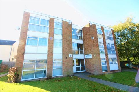 2 bedroom flat for sale - CHAIN FREE Flat on Mayne Avenue, Leagrave