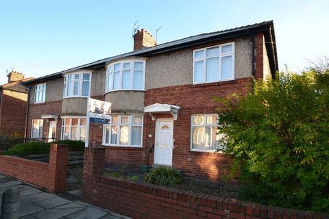 2 bedroom apartment to rent - Birchwood Avenue, Newcastle Upon Tyne