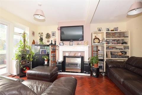 4 bedroom semi-detached house for sale - Limetree Close, Chatham, Kent
