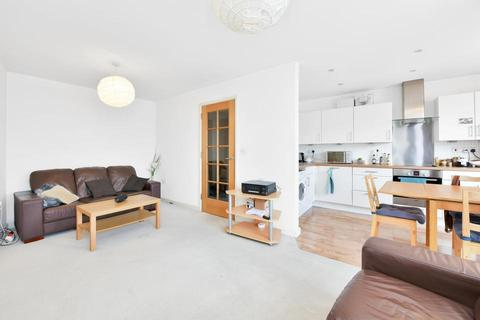 1 bedroom flat for sale - East Dulwich Road, London SE22
