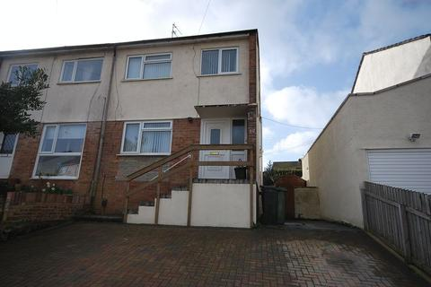 3 bedroom semi-detached house for sale - Forest Walk, Bristol