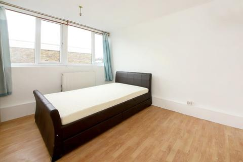 1 bedroom apartment to rent - Claylands Road, Oval, SW8 (JK)