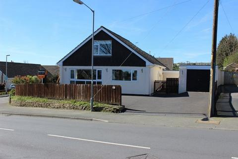 2 bedroom detached house for sale - Gwel An Mor, St. Austell
