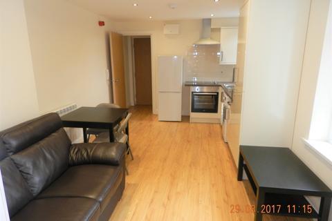 1 bedroom flat to rent - Glynrhondda Street, Cathays, Cardiff