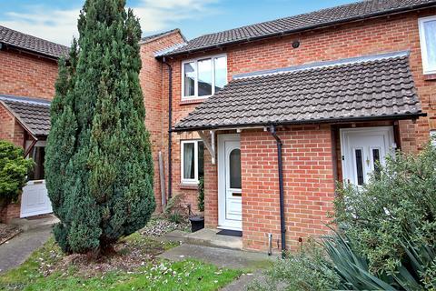 2 bedroom terraced house to rent - Westbury, Wiltshire