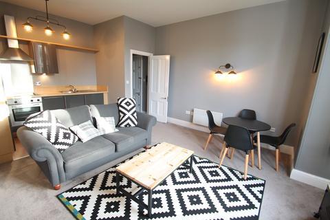 1 bedroom flat to rent - Hagley Road, Edgbaston, Birmingham