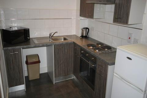 1 bedroom flat to rent - Woolston Warehouse , Grattan Road ,