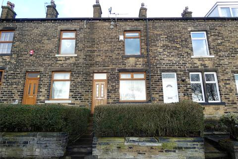 3 bedroom terraced house for sale - Windmill Hill, Bradford, West Yorkshire, BD6