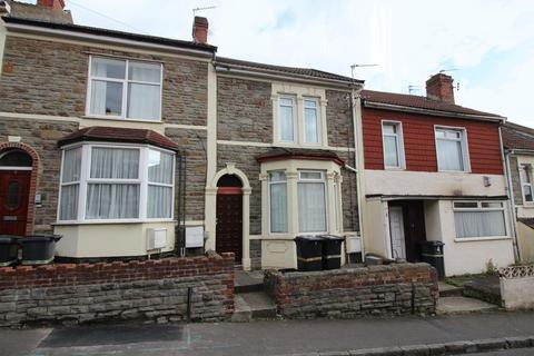 1 bedroom flat to rent - Hudds Hill Road, Bristol