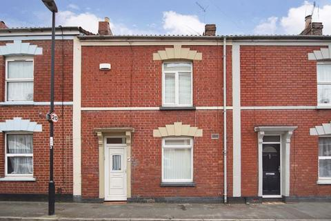 2 bedroom terraced house for sale - Granville Street, Bristol, BS5 9SP