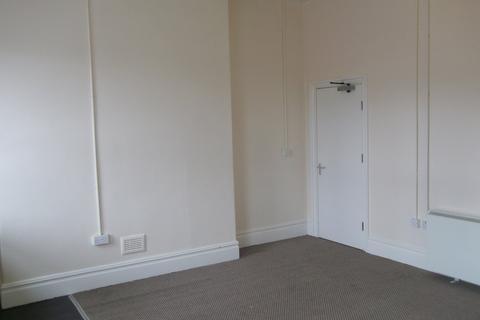 2 bedroom flat to rent - Moseley Road, Balsall Heath