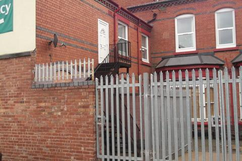 2 bedroom flat to rent - Moseley Road, Balsall Heath