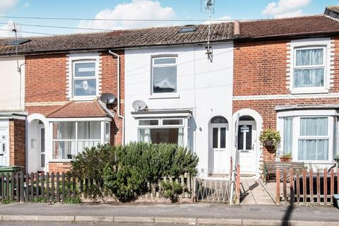 2 bedroom terraced house for sale - Woolston, Southampton