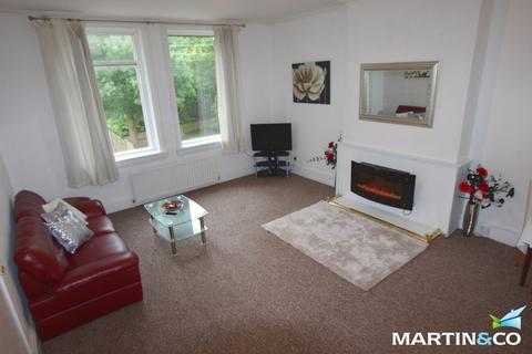 1 bedroom flat to rent - City Road, Edgbaston, B17