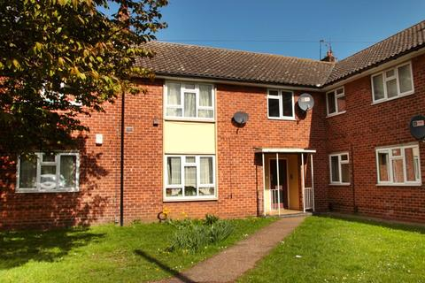 2 bedroom flat to rent - Sheridan Close, Lincoln