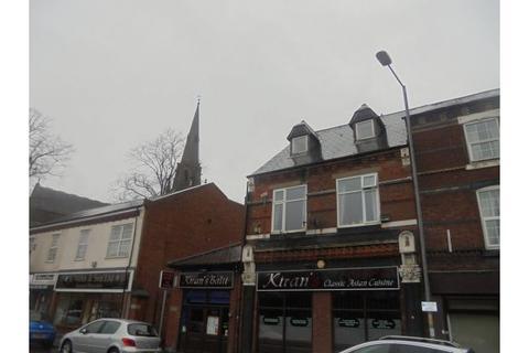 2 bedroom flat to rent - Church Street, Darlaston