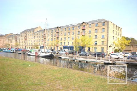1 bedroom apartment to rent - Speirs Wharf, Glasgow