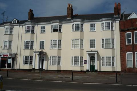 3 bedroom apartment to rent - 92 Sidwell Street, Exeter