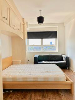 1 bedroom house share to rent - Room 1, 463 Bethnal Green Road